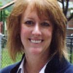 Joan Schloss