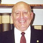 Joe DiFranco, Sr
