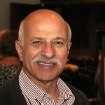 Robert Powilatis